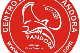 buceo-pandora-logo