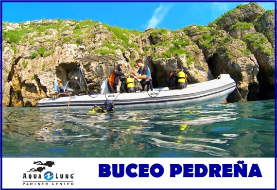 buceo-pedreña-front