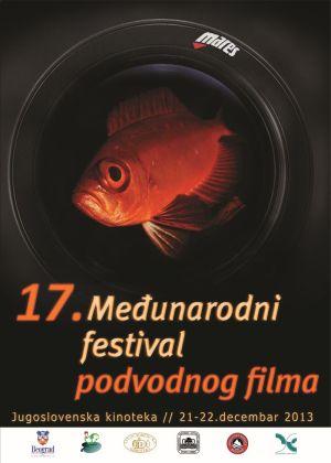 17 festivalw