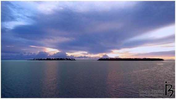 maldivas-enero-14