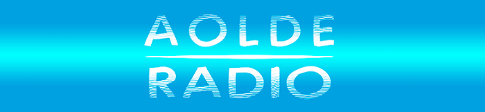 aolde-radio