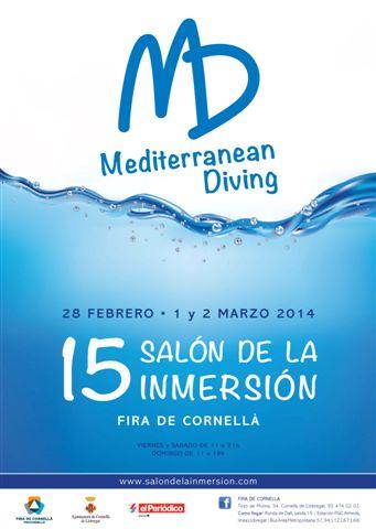 mediterranean-dive