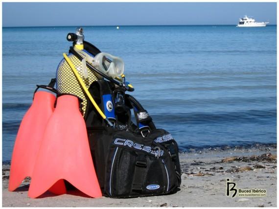 curso-open-water-diver