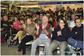 entrega-premios-expodts2014-publico
