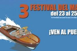 festival-del-mar-xabia-javea
