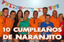 naranjito-10-cumpleaños