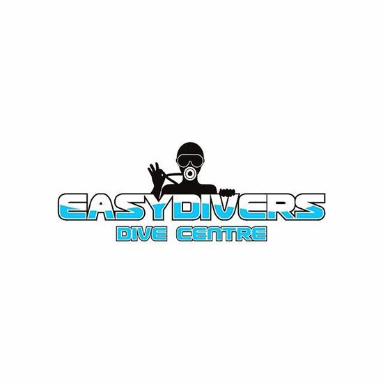 easydiver-logo