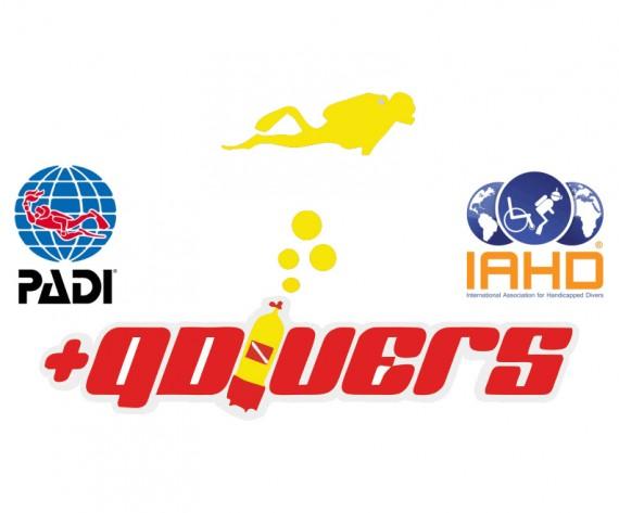 qdivers-logo