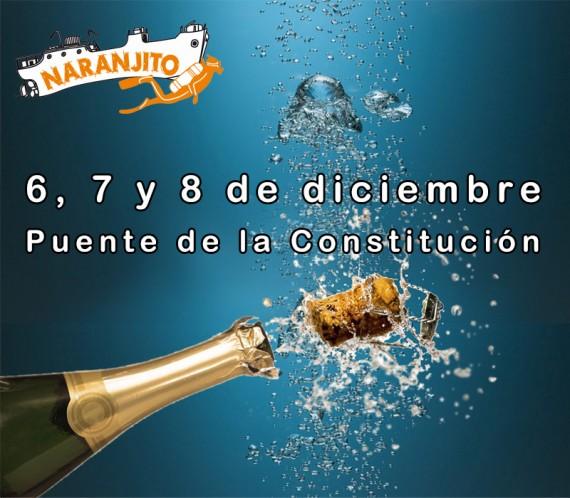 promo-navidad-2014