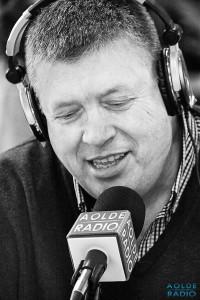 Ramón Verdaguer