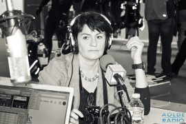 Marga Alconchel