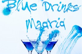 Blue-Drinks_eventos