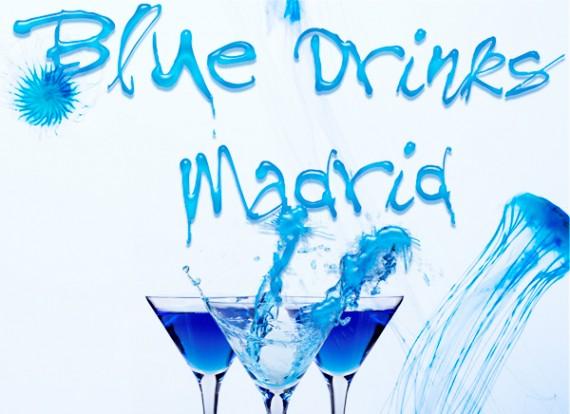Blue-Drinks_eventos