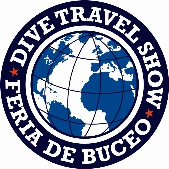 dive-travel-show-logo