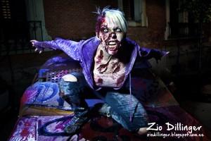 zio-zombie