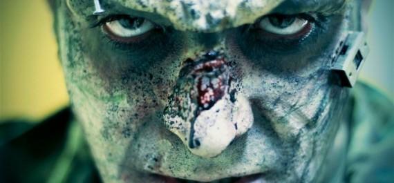 zombies-la-manga