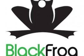 black-frog-divers