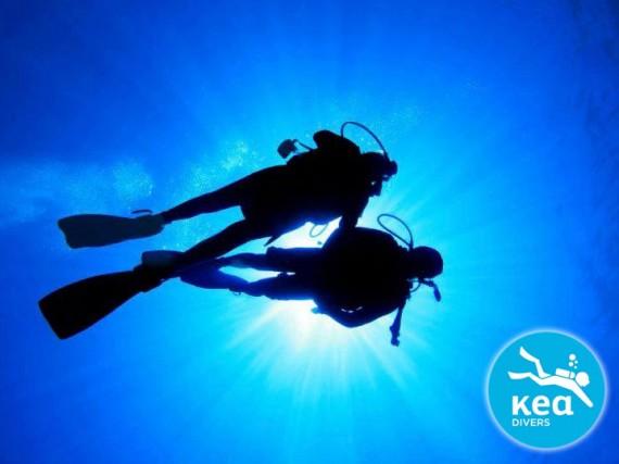 kea-divers-logo