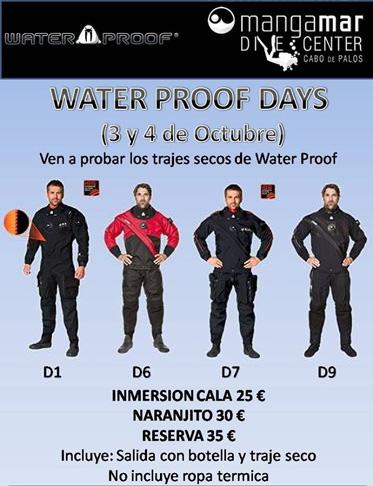 promo-mangamar-traje-seco-waterproof
