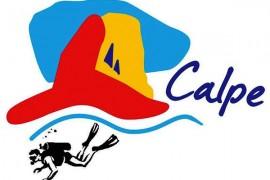 calpe-multiaventura-logo