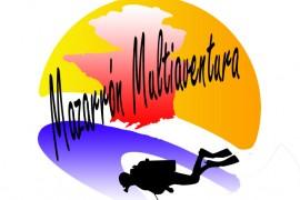 mazarron-multiaventura