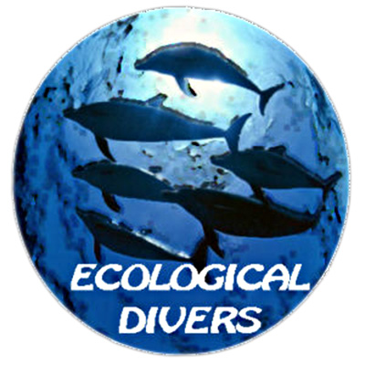ecological-divers-logo