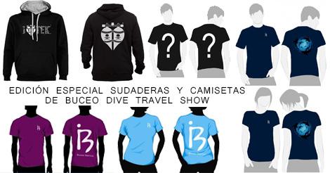 sudaderas-y-camisetas-buceoiberico-dts-2016