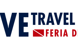 Logo_DiveTravelShow_Alta