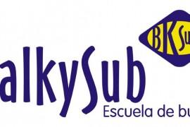 balkysub-logo