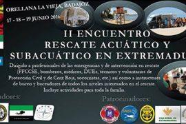 ii-encuentro-rescate-extremadura-2016-header-570x290