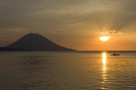siladen-puesta-de-sol