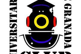 club-buceo-granada-logo
