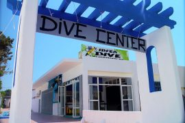 ibiza-dive-experience-front