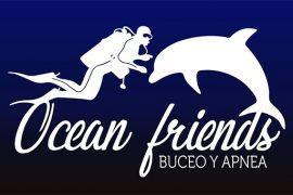 ocean-divers-logo