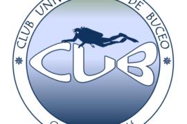 cub-granada-logo