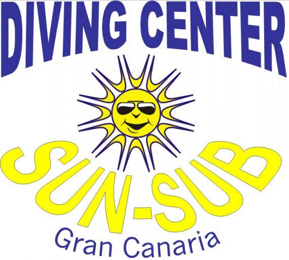 sun-sub-logo