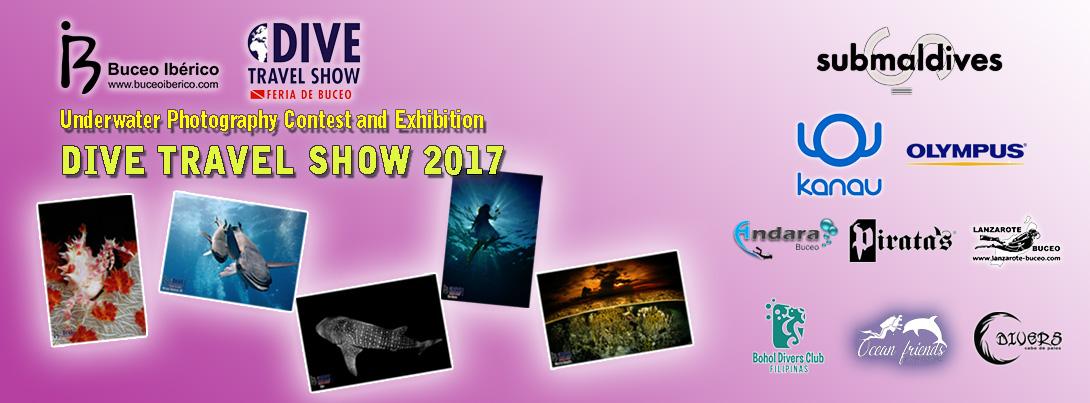 carrusel-concurso-dts-2017-en