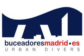BuceadoresMadrid-logo