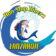 lanzarote-non-stop-divers-logo