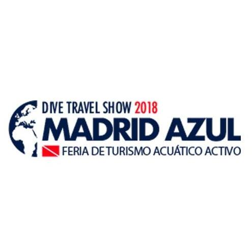madrid-azul-logo