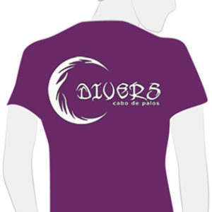 Camiseta-divers-chico-back