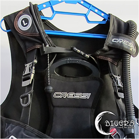 2NDSHP-BCD-00004-0