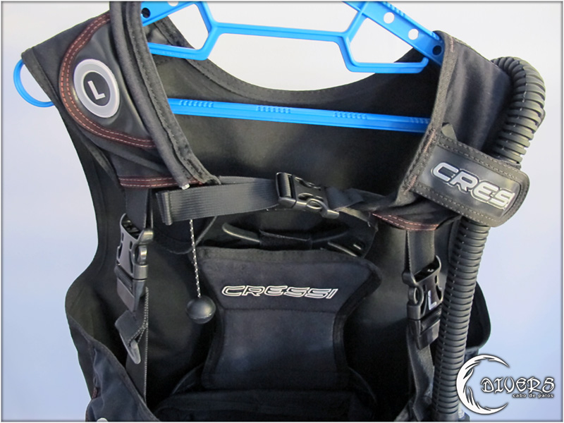 2NDSHP-BCD-00004-4