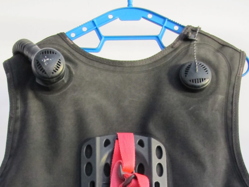 2NDSHP-BCD-00004-5