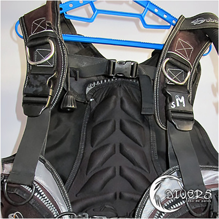 2NDSHP-BCD-00012-0