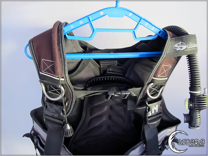2NDSHP-BCD-00012-3