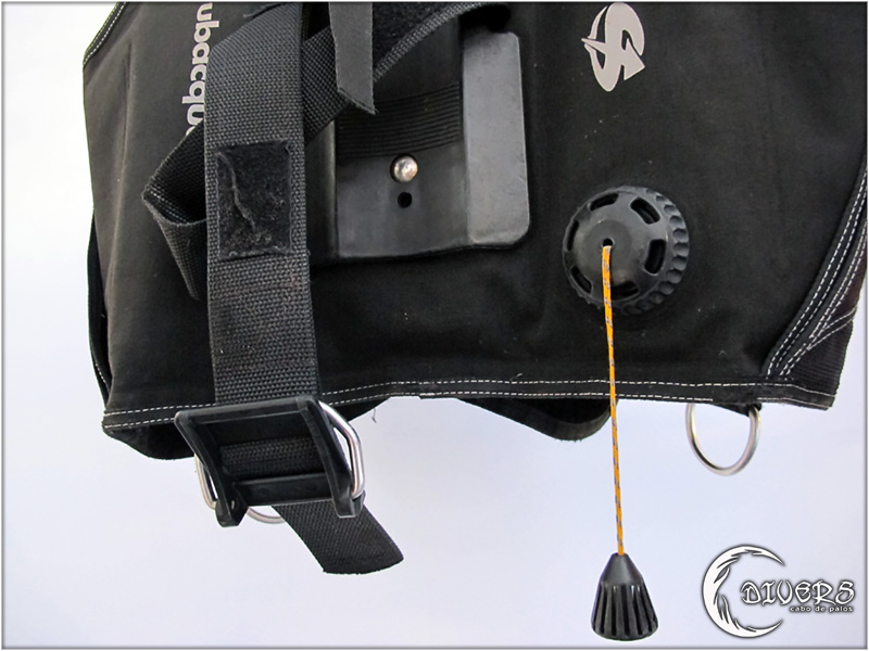 2NDSHP-BCD-00012-5
