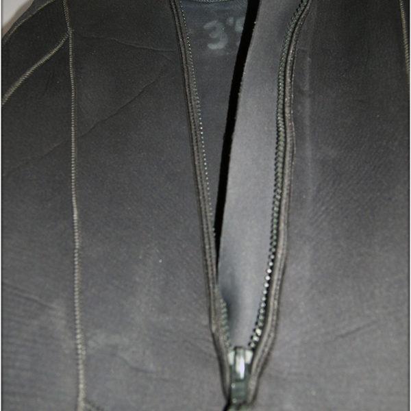 Sopras sub Freddo 3mm ♂ ML N3