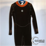 Aqualung Dive 3mm ♂ ML N1