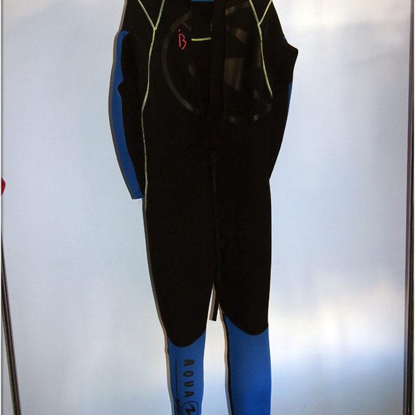 Aqualung Sport 3mm ♂ L N1